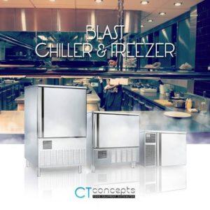 blast-freezers-news