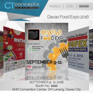 davao-food-expo-2016