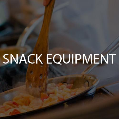 CT CONCEPTS | FOOD EQUIPMENT
